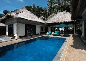 bali-hotel-banyan-tree-bintan-056.jpg