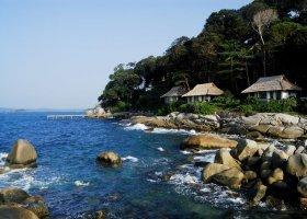bali-hotel-banyan-tree-bintan-060.jpg