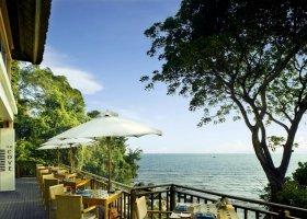 bali-hotel-banyan-tree-bintan-063.jpg