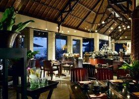 bali-hotel-banyan-tree-bintan-064.jpg