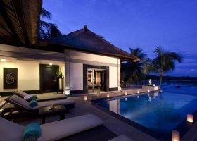 bali-hotel-banyan-tree-bintan-065.jpg