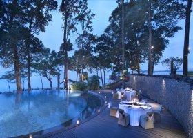 bali-hotel-banyan-tree-bintan-066.jpg