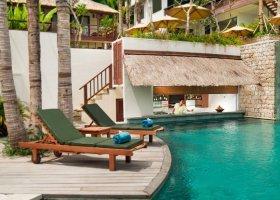 bali-hotel-batu-karang-resort-003.jpg