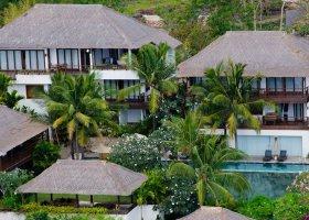 bali-hotel-batu-karang-resort-007.jpg