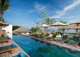 bali-hotel-batu-karang-resort-008.jpg