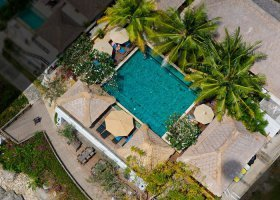 bali-hotel-batu-karang-resort-010.jpg