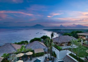 bali-hotel-batu-karang-resort-012.jpg