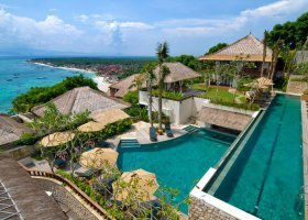 bali-hotel-batu-karang-resort-021.jpg