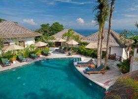 bali-hotel-batu-karang-resort-026.jpg