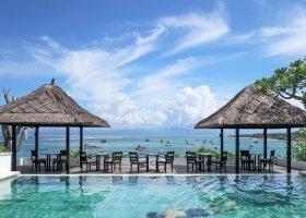 bali-hotel-batu-karang-resort-094.jpg