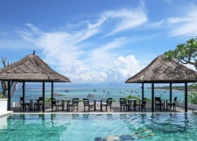 bali-hotel-batu-karang-resort-142.jpg