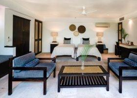 bali-hotel-batu-karang-resort-159.jpg