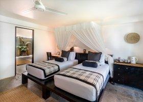 bali-hotel-batu-karang-resort-165.jpg