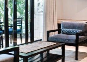 bali-hotel-batu-karang-resort-172.jpg