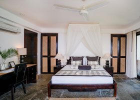 bali-hotel-batu-karang-resort-178.jpg