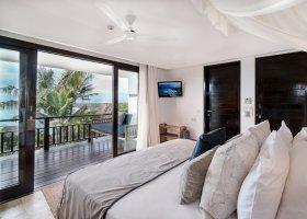 bali-hotel-batu-karang-resort-179.jpg