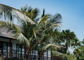 bali-hotel-batu-karang-resort-193.jpg