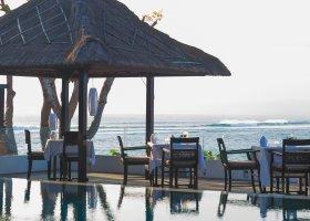 bali-hotel-batu-karang-resort-243.jpg