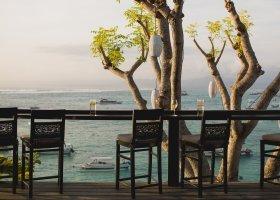 bali-hotel-batu-karang-resort-246.jpg