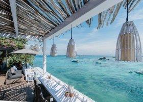 bali-hotel-batu-karang-resort-249.jpg
