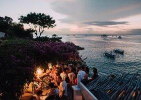 bali-hotel-batu-karang-resort-250.jpg