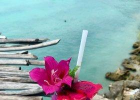 bali-hotel-batu-karang-resort-256.jpg
