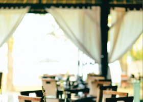bali-hotel-belmond-jimbaran-puri-005.jpg