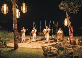 bali-hotel-belmond-jimbaran-puri-012.jpg