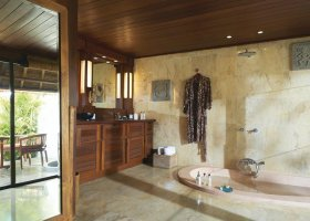 bali-hotel-belmond-jimbaran-puri-013.jpg
