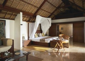 bali-hotel-belmond-jimbaran-puri-014.jpg