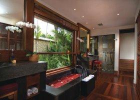 bali-hotel-belmond-jimbaran-puri-015.jpg