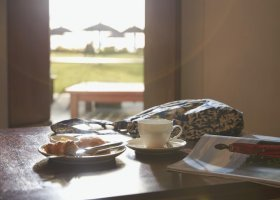 bali-hotel-belmond-jimbaran-puri-017.jpg