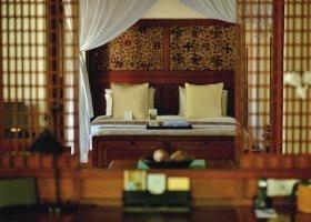 bali-hotel-belmond-jimbaran-puri-019.jpg