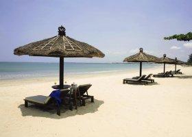 bali-hotel-belmond-jimbaran-puri-021.jpg