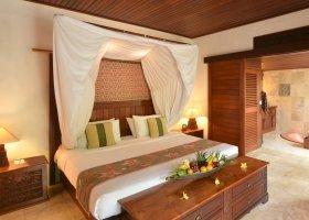 bali-hotel-belmond-jimbaran-puri-023.jpg