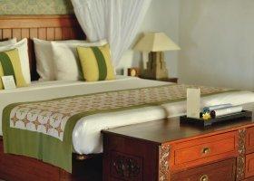 bali-hotel-belmond-jimbaran-puri-024.jpg