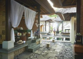 bali-hotel-belmond-jimbaran-puri-025.jpg