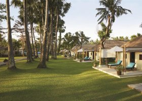 bali-hotel-belmond-jimbaran-puri-026.jpg