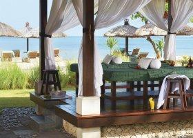 bali-hotel-belmond-jimbaran-puri-031.jpg