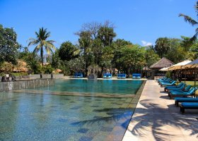 bali-hotel-belmond-jimbaran-puri-034.jpg