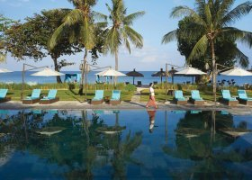 bali-hotel-belmond-jimbaran-puri-035.jpg