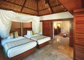bali-hotel-belmond-jimbaran-puri-037.jpg