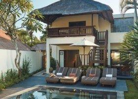 bali-hotel-belmond-jimbaran-puri-038.jpg