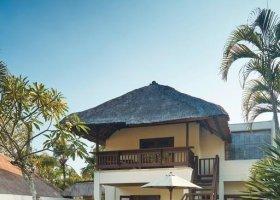 bali-hotel-belmond-jimbaran-puri-039.jpg