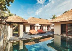 bali-hotel-belmond-jimbaran-puri-042.jpg