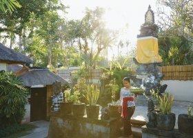 bali-hotel-belmond-jimbaran-puri-052.jpg