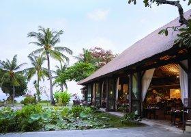 bali-hotel-belmond-jimbaran-puri-057.jpg
