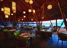 bali-hotel-belmond-jimbaran-puri-062.jpg