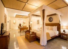 bali-hotel-desa-visesa-ubud-024.jpg