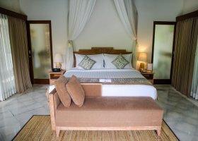 bali-hotel-desa-visesa-ubud-029.jpg